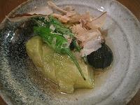 koenji-sakana-no-shimonya16.jpg