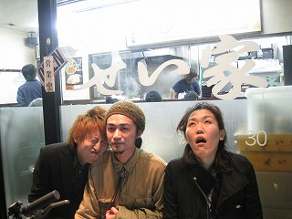 koenji-seiya65.jpg