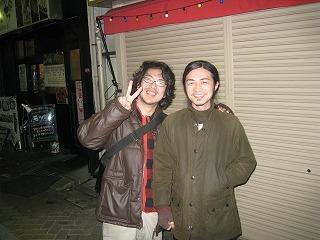 koenji-seiya76.jpg