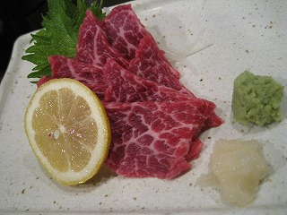 koenji-sekine-butcher-shop30.jpg
