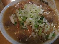 koenji-shimonya63.jpg