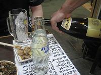 koenji-shimonya67.jpg
