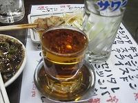 koenji-shimonya68.jpg