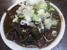 koenji-shimonya71.jpg