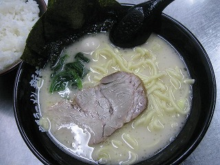 koenji-shinjukuya11.jpg