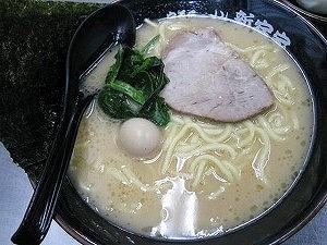 koenji-shinjukuya6.jpg