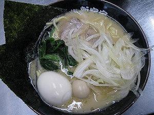 koenji-shinjukuya7.jpg