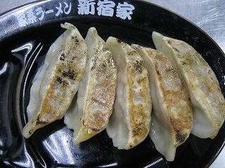 koenji-shinjukuya9.jpg