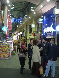 koenji-street160.jpg