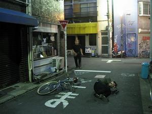koenji-street174.jpg