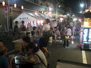 koenji-street175.jpg