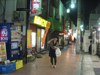 koenji-street183.jpg