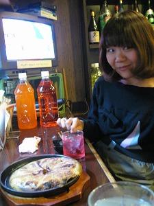 koenji-tachibana36.jpg