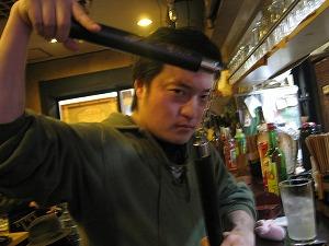 koenji-tachibana37.jpg