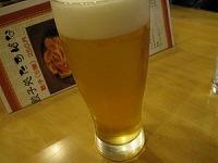 koenji-tachibana41.jpg