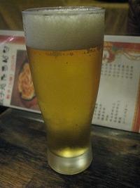 koenji-tachibana44.jpg