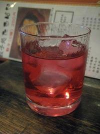 koenji-tachibana46.jpg