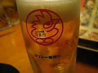 koenji-tori-kizoku21.jpg