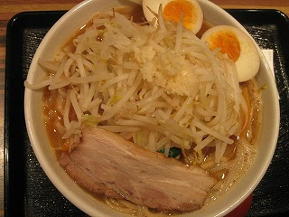 koenji-torisoba-daikian21.jpg