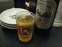 koenji-yamachan10.jpg