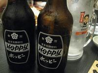 koenji-yamachan11.jpg