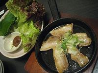 koenji-yamachan13.jpg