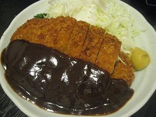 koenji-yamachan14.jpg