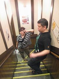 koenji-yamachan21.jpg