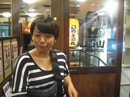 koenji-yamachan4.jpg