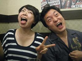 koenji-yamachan9.jpg