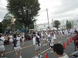 rissho-kosei-kai10.jpg