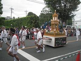 rissho-kosei-kai13.jpg