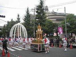 rissho-kosei-kai14.jpg
