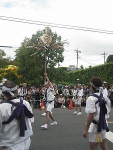 rissho-kosei-kai15.jpg