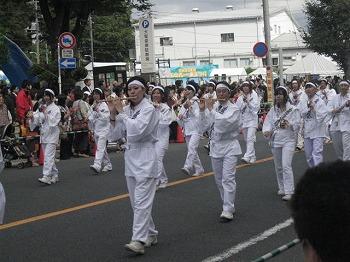 rissho-kosei-kai17.jpg
