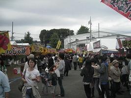 rissho-kosei-kai26.jpg