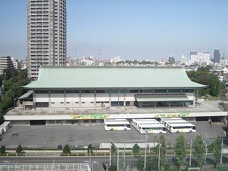 rissho-kosei-kai31.jpg