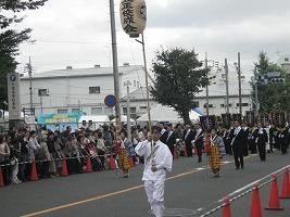 rissho-kosei-kai5.jpg