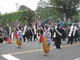 rissho-kosei-kai6.jpg