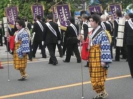 rissho-kosei-kai7.jpg
