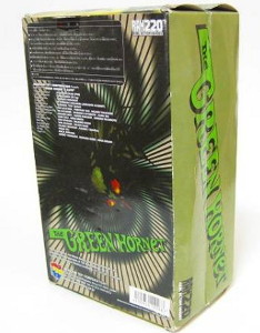 the-green-hornet20.jpg