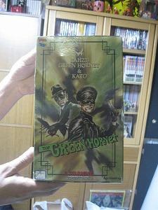the-green-hornet23.jpg