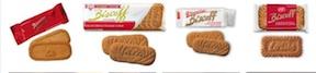 biscoffs.jpg