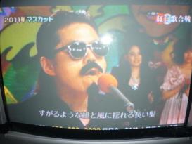 桜井賢 (小林P)