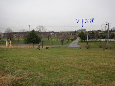 b2011 05 02_7149