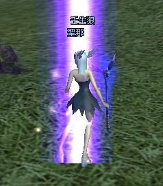 20071116123943.jpg