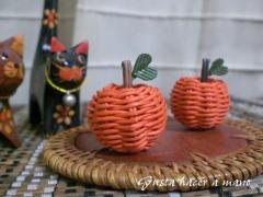 091102_ミニミニリンゴ
