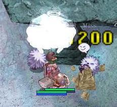 1_20080301094502.jpg