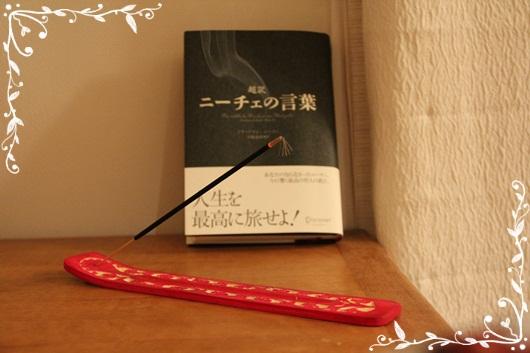 2011_0113_212715-IMG_2079.jpg