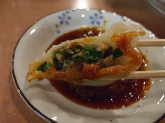 水餃子03